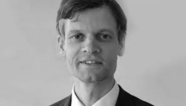 Johan van den Arend Schmidt